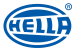 hella-logo-fix