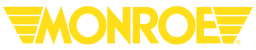 monroe-logo-fix